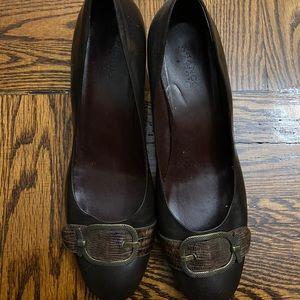 Bundle Shoes(4pairs) sizes :10-10.5